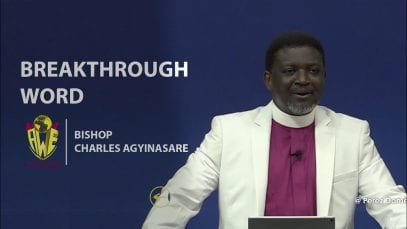 Bishop-Charles-Agyinasare-Breakthrough-Word-Thank-God-For-What-He-Has-Done-For-You-3-attachment