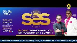 GLOBAL-SUPERNATURAL-EMPOWERMENT-SUMMIT-BUILD-UP-NO.-5-I-DEMONSTRATING-POWER-attachment