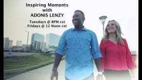 Inspiring-Moments-with-Adonis-Lenzy-S1-EP1-attachment