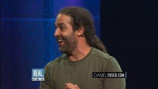 Live-an-Amen-Life-REAL-with-Daniel-Fusco-attachment