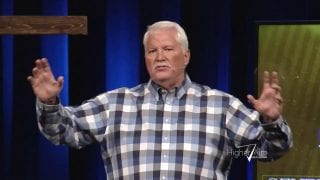The-Seven-Last-Words-of-Christ-Part-5-attachment