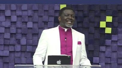 Church-Growth-Through-Love-Bishop-Charles-Agyinasare-attachment