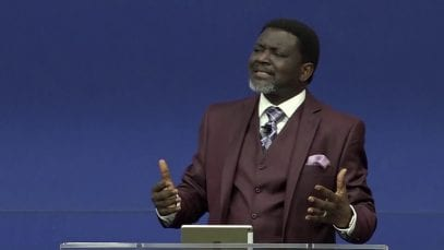 Dont-Let-Anyone-Shut-Your-Praise-Bishop-Charles-Agyinasare-attachment