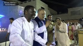 Festival-Of-Miracle-Karachi-Testimonies-Day-3-Bishop-Charles-Agyinasare-attachment