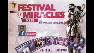 Festival-Of-Miracles-KIBI-Day-1-Excerpts-Bishop-Agyinasare-attachment