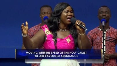 How-To-Pray-Bishop-Charles-Agyinasare-attachment