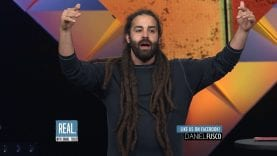 Live-Inward-By-Loving-Yourself-REAL-with-Daniel-Fusco-attachment