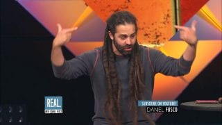 Live-Outward-By-Loving-Others-REAL-with-Daniel-Fusco-attachment