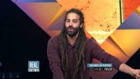 Live-Upward-By-Loving-God-REAL-with-Daniel-Fusco-attachment