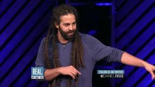 Resurrection-Matters-REAL-with-Daniel-Fusco-attachment