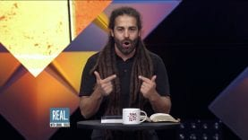 The-Big-Idea-REAL-with-Daniel-Fusco-attachment