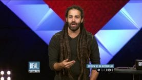 The-Need-for-Learning-REAL-with-Daniel-Fusco-attachment