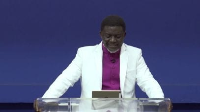 The-Parousia-The-Catching-Up-Of-The-Saints-Bishop-Charles-Agyinasare-attachment
