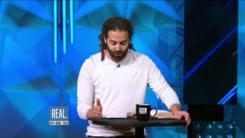 The-Truth-about-the-Gospel-REAL-with-Daniel-Fusco-attachment