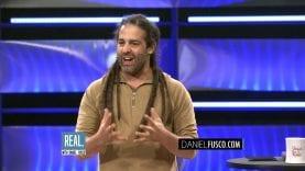 The-Wisdom-of-Generosity-REAL-with-Daniel-Fusco-attachment