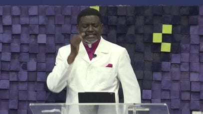True-Love-In-Marriage-Part-2-Bishop-Charles-Agyinasare-attachment