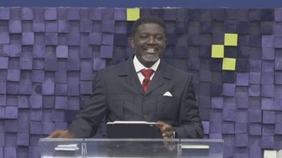 Turning-Bad-Marriages-Around-Bishop-Charles-Agyinasare-attachment