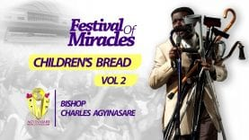 Types-of-Healing-and-How-to-Receive-Your-Miracle-Bishop-Charles-Agyinasare-attachment