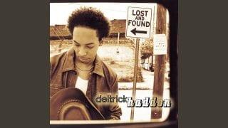 Lost-And-Found-attachment